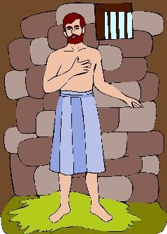 biblical character study joseph A study of the biblical story of joseph: (genesis 37–50) leiden: brill.