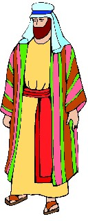 Bible characters clipart jonah abimelech was a righteous